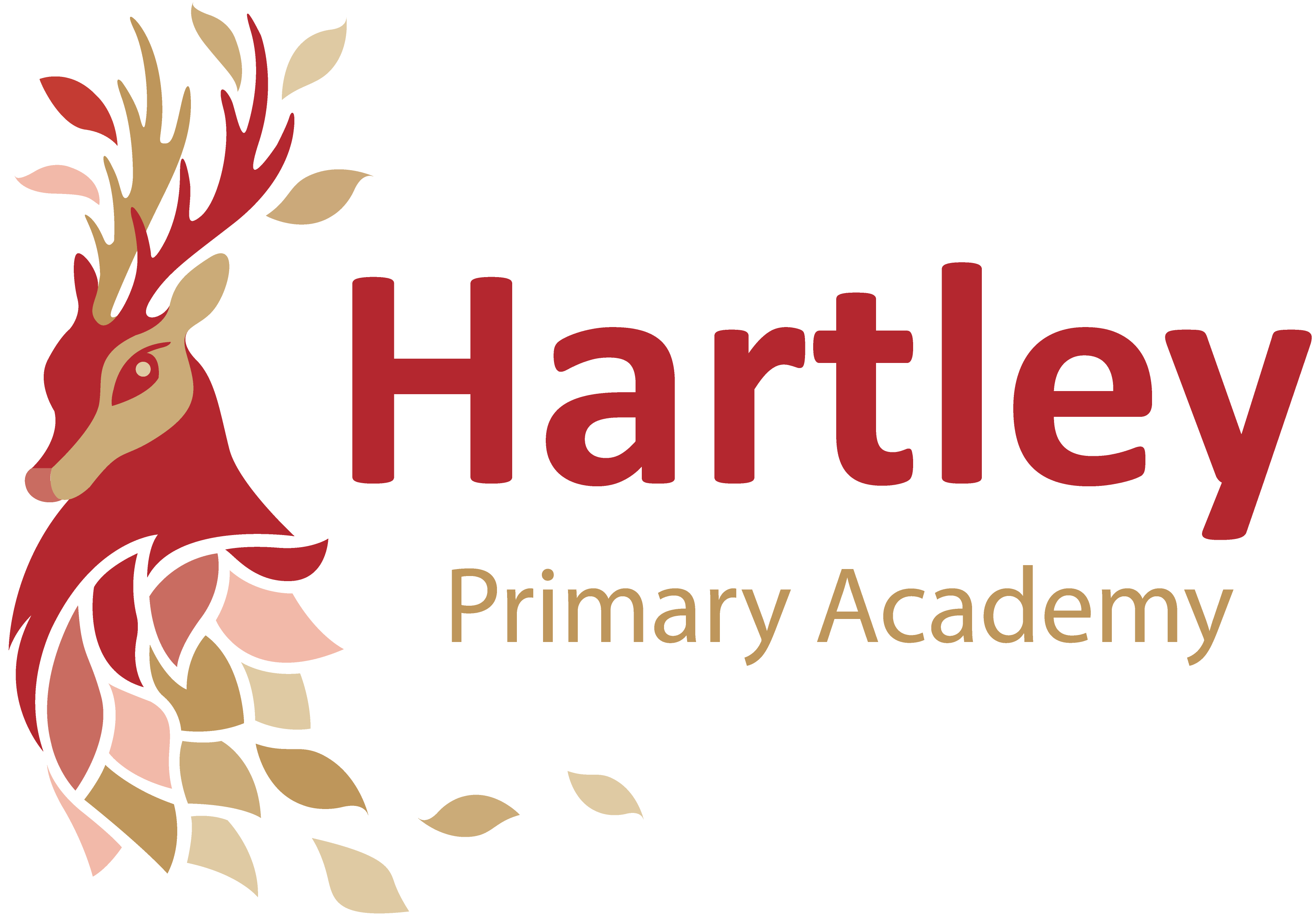 Hartley Primary Academy